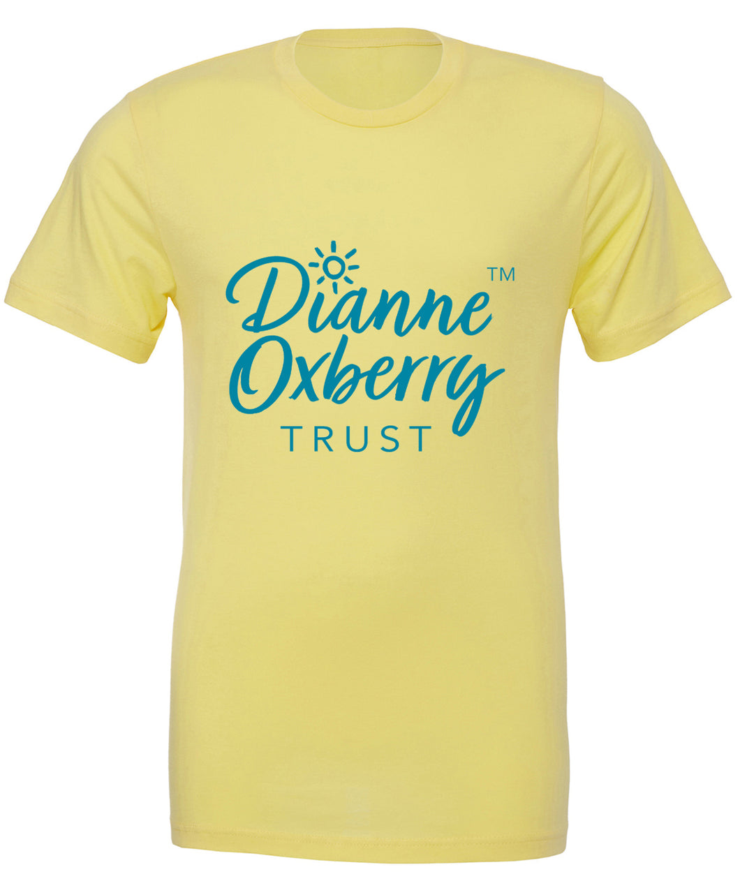 Dianne Oxberry Trust T-Shirt