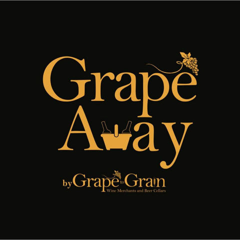 Grape to Grain Online Gift Card
