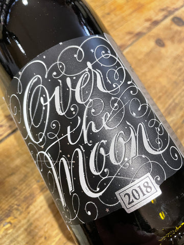 The Drift Farm, 'Over The Moon' Douro Style Blend, 75cl