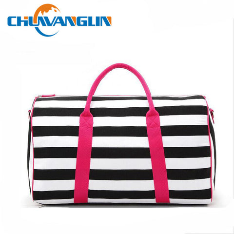 Oblique cross package handbag For Female