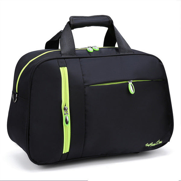 New Arrival Waterproof Women Travel Bag For Women