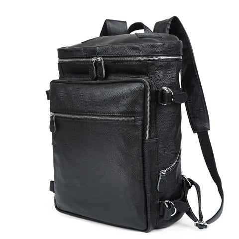 High Quality Trendy Business Bag For Men