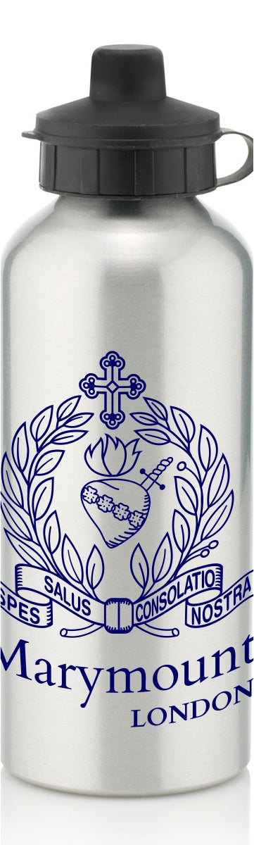 Marymount Water Bottle