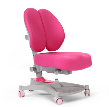 Kids Ergonomic Adjustable Chairs