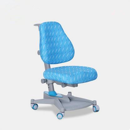 I Study Ergonomic Adjustable Children Chair Exclusive At Sleep House Australia