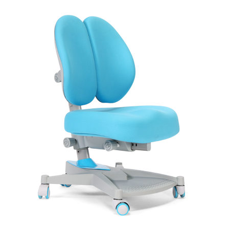 Ergonomic Adjustable Children Chair E06