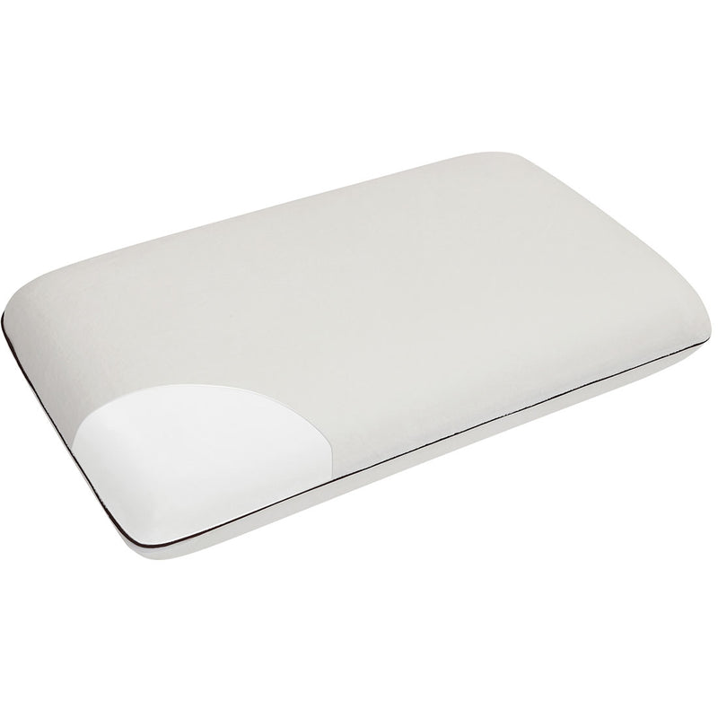 MLILY SENSICLOUD REBOUND PILLOW BEST PRICE AT SLEEP HOUSE MELBOURNE