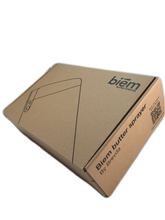 Biem Butter Sprayer V2 box