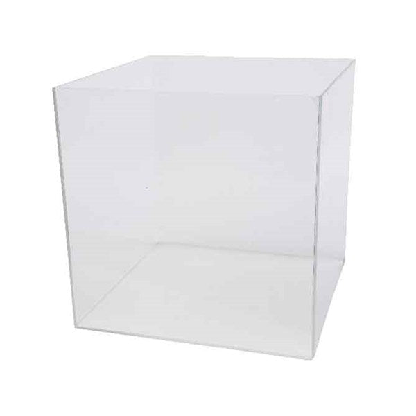 ACRYLIC SHOWROOM BOX MEDIUM