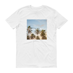 19 Boost Summer Vibes Unisex T-Shirt