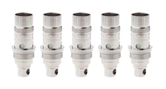 Aspire Triton 2 Mini Coils