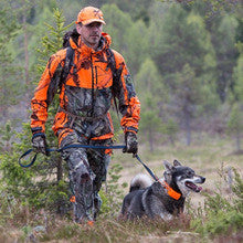Blaze Orange Hunting Requirements for all States – Where Can You Use See3d?