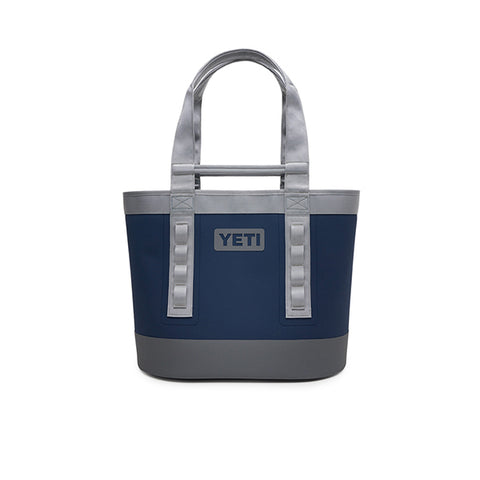 Camino Carryall Tote Bag