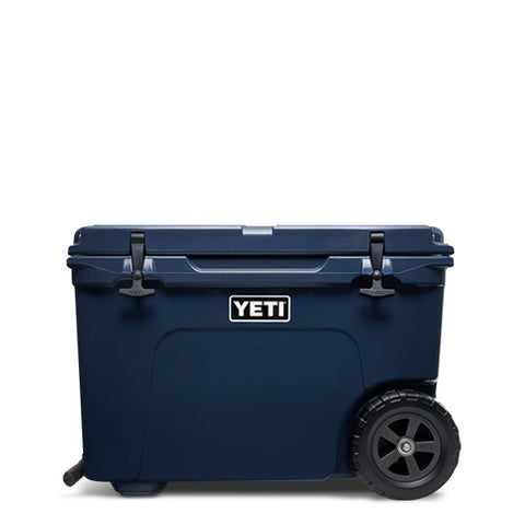 Tundra Haul Hard Cooler