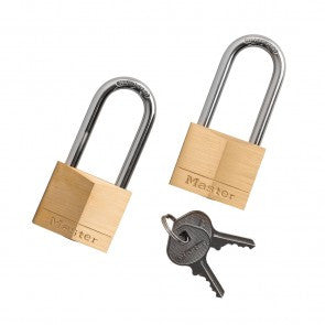 Bear-Proof Lock Two-Pack