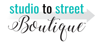 Studio To Street Boutique