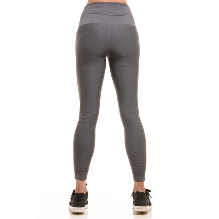 The Essential Legging - Studio To Street Boutique