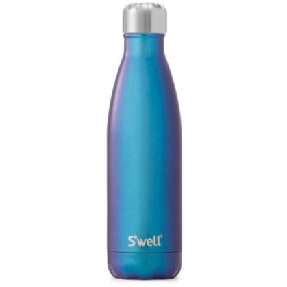 Neptune S'well Bottle - Studio To Street Boutique