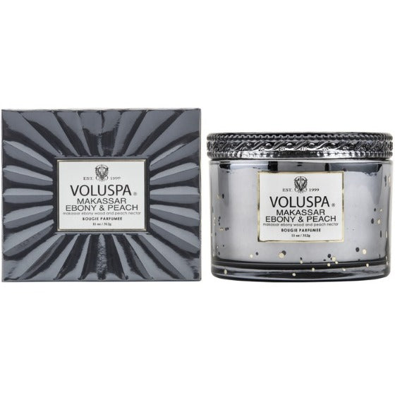 Voluspa Corta Maison Luxury Candle