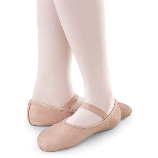 Ballet Shoes - Studio To Street Boutique