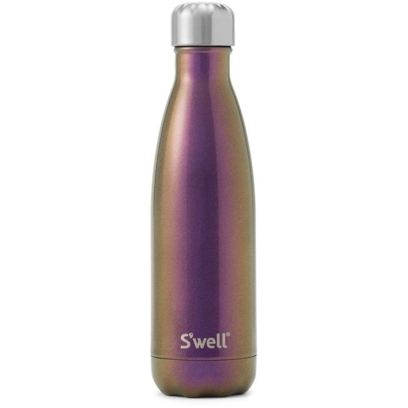 Venus S'well Bottle - Studio To Street Boutique