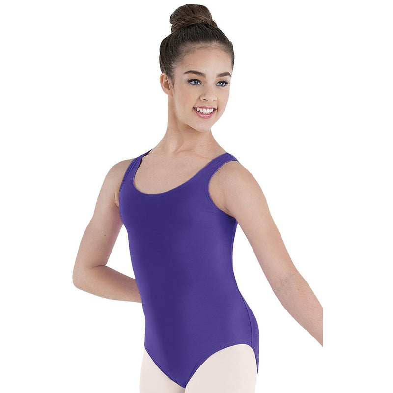 Class Leotard - Studio To Street Boutique