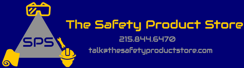 The Safety Product Store