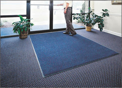 Colorstar Static Dissipative Indoor Mat, ESD Mat