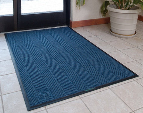 Waterhog Eco Elite Mat