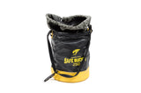 Safe Bucket 250lb Load Rated Hook And Loop Vinyl