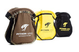 Python Safety Small Parts Pouch