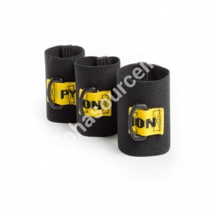 Small Pullaway Wristband (1 or 10 pack)
