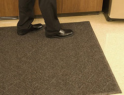 Enviro Plus DiamondWeave Indoor Mat