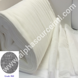 Double Rolled Cheesecloth