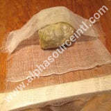 Idealfold Cheesecloth