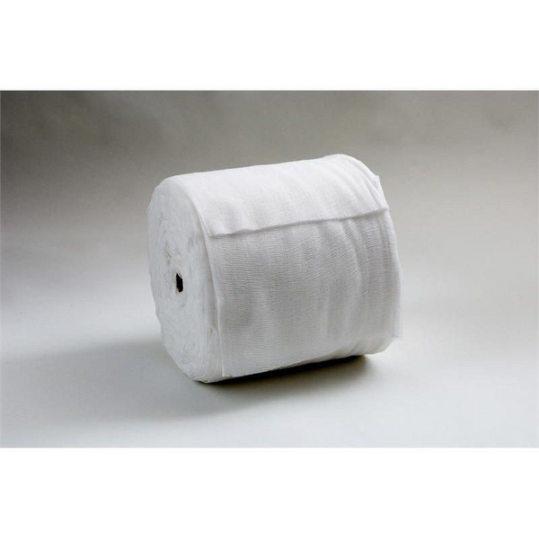 Jiffy Roll Heavy Cheesecloth