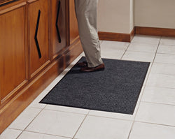 Cobblestone Interior Entrance Mat