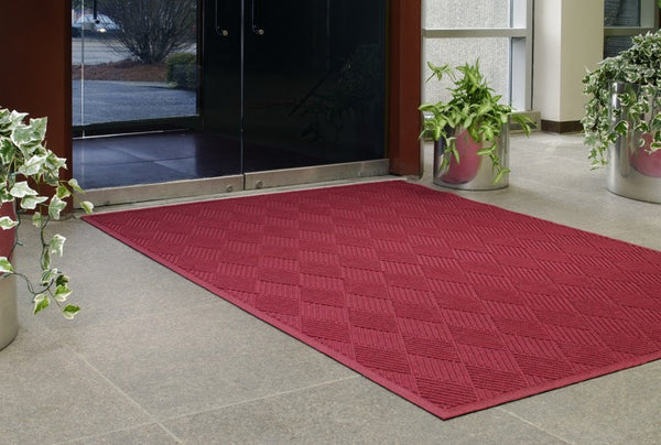 Waterhog Eco Premier Fashion Mat