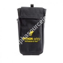 Standard Tool Pouch with D-Ring and Triggers for Tool Belt