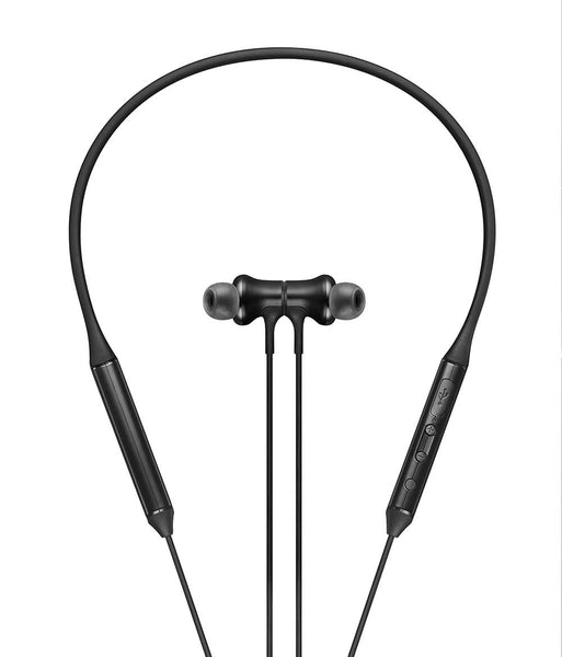 DRIIFTER Neckband In-Ear Headphone