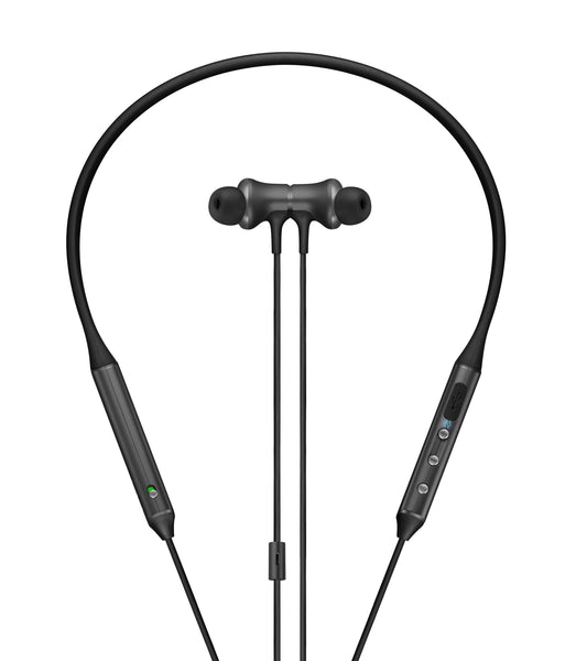 DRIIFTER PRO Neckband In-Ear Headphone