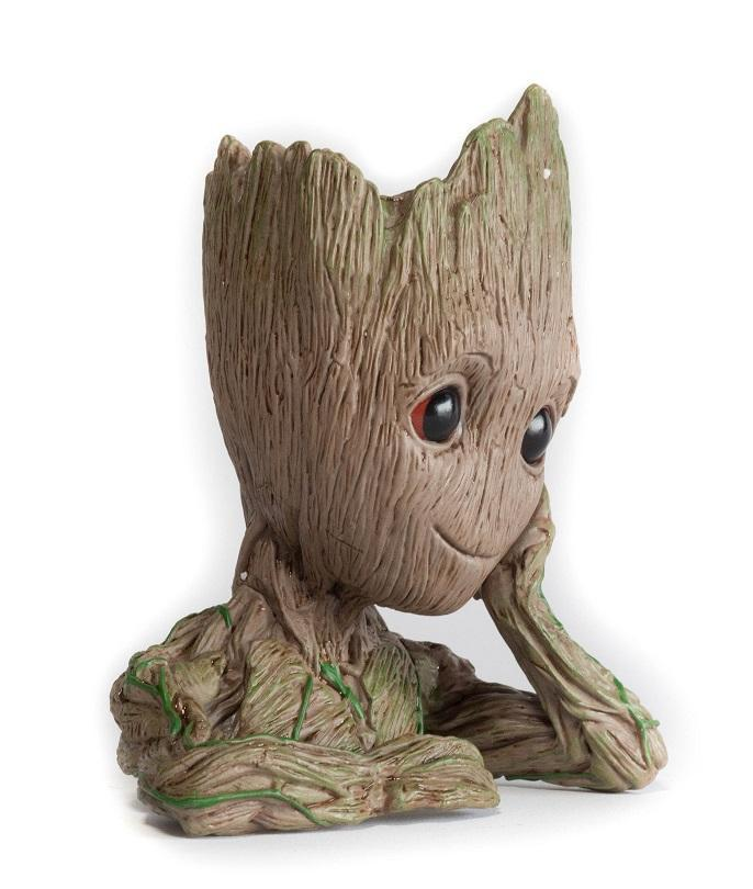 Groot Man Planter Pot - trendyholo.com