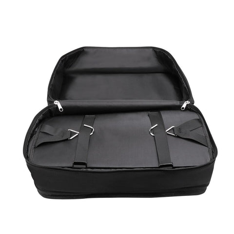 3 Layer Wardrobe Travel Bag - trendyholo.com