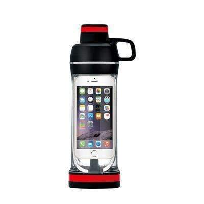 Smart Water Bottle - trendyholo.com