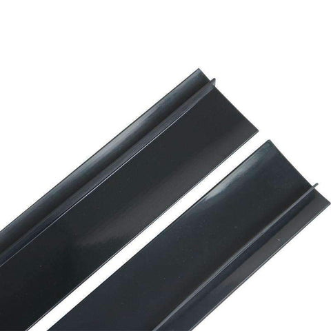 Silicone Stove Counter Gap Cover ( 2 pcs ) - trendyholo.com