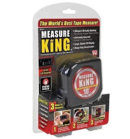 3-IN-1 MEASURE KING - trendyholo.com