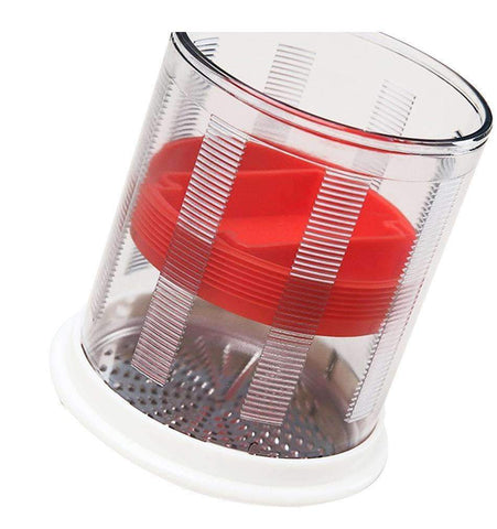 Image of Cheese Shredder - trendyholo.com