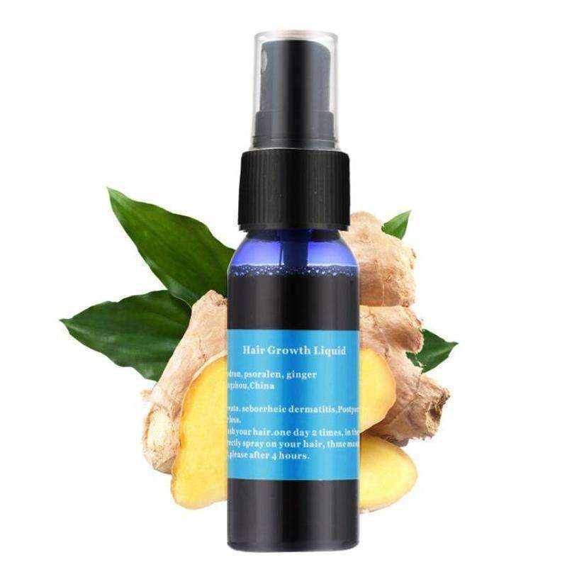 Fast Growth Hair Essence - trendyholo.com