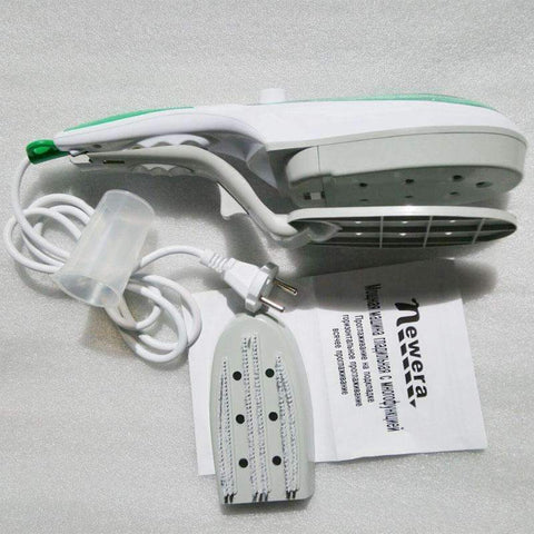 Image of Garment Steamer – Portable and Handheld - trendyholo.com