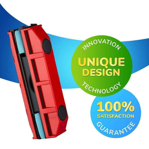 Magnet Window Cleaner - trendyholo.com
